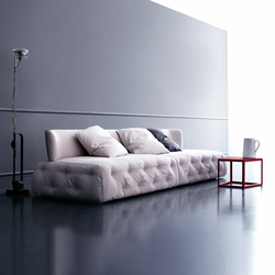 Dandy | Sofas | ARFLEX