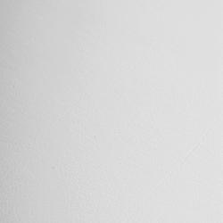 skai Neptun Caleri white | Colore monocolore | Hornschuch