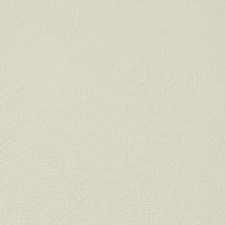 skai Neptun Caleri ivory | Colore monocolore | Hornschuch