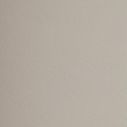 skai Neptun Caleri creme | Colour solid/plain | Hornschuch