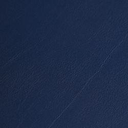 skai Neptun Caleri atoll | Couleur uni | Hornschuch