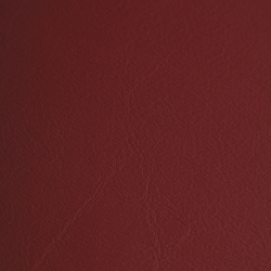 skai Neptun Caleri cherry | Colour solid/plain | Hornschuch