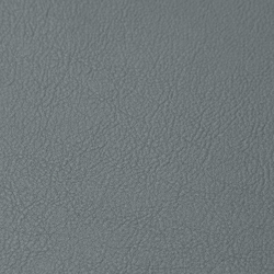 skai Neptun Caleri shark-grey | Colour solid/plain | Hornschuch