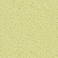 fibreC Ferro FE sahara | Revêtements de façade | Rieder