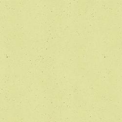fibreC Matt MA sahara | Revêtements de façade | Rieder