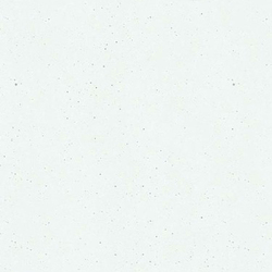 fibreC Matt MA polarweiß | Fassadenbekleidungen | Rieder