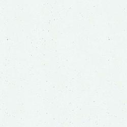 fibreC Matt MA polar white | Facade cladding | Rieder