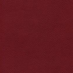 skai Sotega FLS carmin | Faux leather | Hornschuch