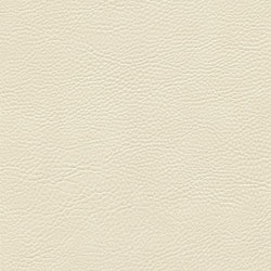skai Sotega FLS hellbeige | Faux leather | Hornschuch