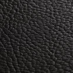 skai Sotega FLS black | Faux leather | Hornschuch