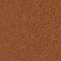 skai Sotega FLS sherry | Faux leather | Hornschuch