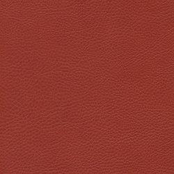 skai Sotega FLS lachs | Faux leather | Hornschuch