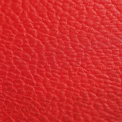 skai Sotega FLS mango | Faux leather | Hornschuch