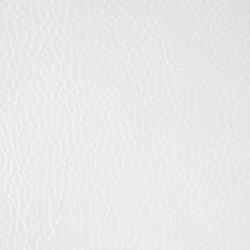 skai Sotega FLS white | Faux leather | Hornschuch