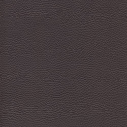 skai Sotega FLS choco | Faux leather | Hornschuch
