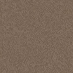 skai Sotega FLS smoke | Faux leather | Hornschuch