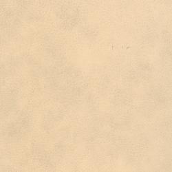 skai Sotega FLS beige | Cuero artificial | Hornschuch