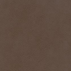 skai Sotega FLS hazelnut | Faux leather | Hornschuch