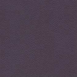 skai Sotega FLS purple | Similicuir | Hornschuch