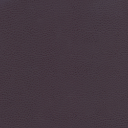 skai Sotega FLS purple | Cuero artificial | Hornschuch