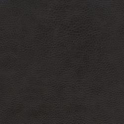 skai Sotega FLS dark grey | Similicuir | Hornschuch