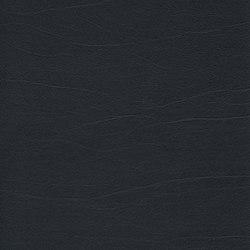 skai Palma NF black | Cuero artificial | Hornschuch