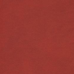 skai Palma NF lachs | Cuero artificial | Hornschuch