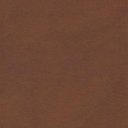 skai Palma NF inka | Cuero artificial | Hornschuch
