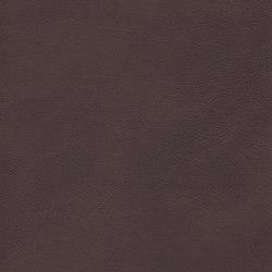 skai Palma NF kenia | Cuero artificial | Hornschuch