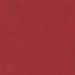 skai Palma NF kirsche | Faux leather | Hornschuch