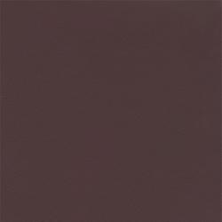 skai Palma NF amethyst | Faux leather | Hornschuch