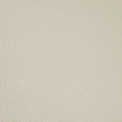 skai Parotega NF kiesel | Faux leather | Hornschuch