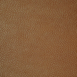 skai Parotega NF marone | Faux leather | Hornschuch
