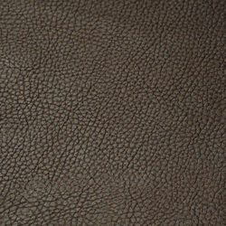 skai Parotega NF schoko | Faux leather | Hornschuch