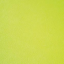 skai Parotega NF limone | Finta pelle | Hornschuch