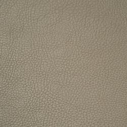 skai Parotega NF fango | Faux leather | Hornschuch