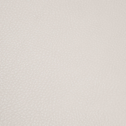 skai Parotega NF birke | Finta pelle | Hornschuch