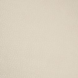 skai Parotega NF perle | Similicuir | Hornschuch