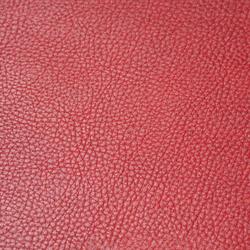 skai Parotega NF kirsche | Faux leather | Hornschuch