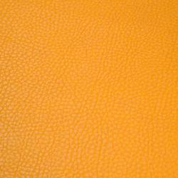 skai Parotega NF mango | Finta pelle | Hornschuch