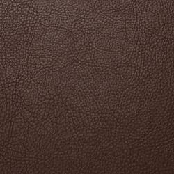 skai Parotega NF olivbraun | Faux leather | Hornschuch