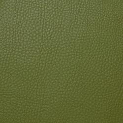 skai Parotega NF olivgrün | Finta pelle | Hornschuch