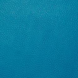 skai Parotega NF aqua | Faux leather | Hornschuch