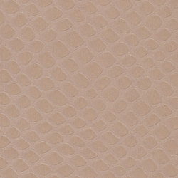 skai Pasatina sand | Faux leather | Hornschuch