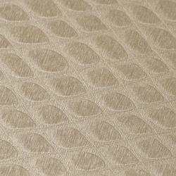 skai Pasatina birch | Faux leather | Hornschuch