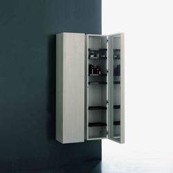 Pianura | Wall cabinets | Boffi