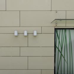Hotel Ritzenhof Austria | Facade design | Rieder