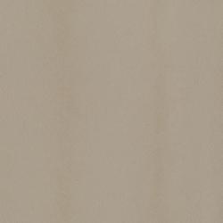 skai Sofelto EN lightbeige | Faux leather | Hornschuch
