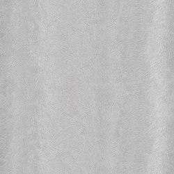 skai Sofelto EN lightsilver | Finta pelle | Hornschuch