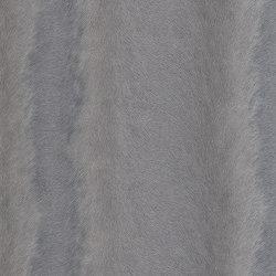 skai Sofelto EN steel | Kunstleder | Hornschuch